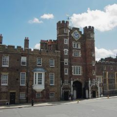 St. James's Palace User Photo