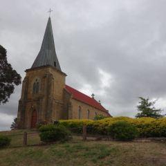 Richmond User Photo