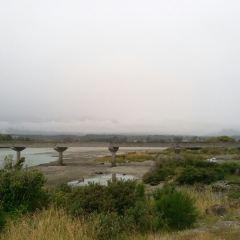 West Coast Wilderness Trail User Photo