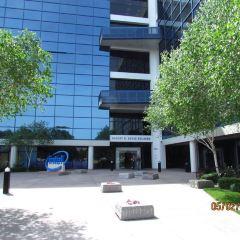 인텔 코퍼레이션 여행 사진