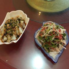 錦華川菜用戶圖片