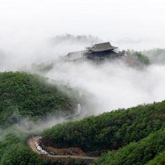 大熊山國家森林公園用戶圖片