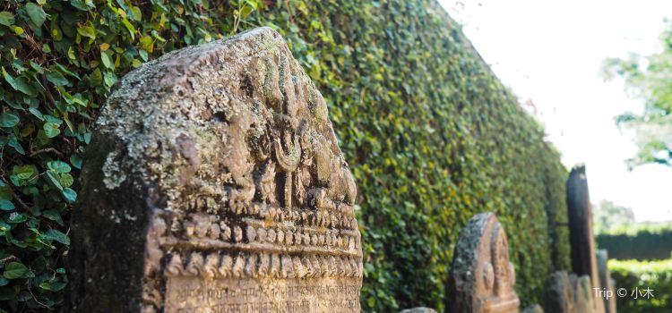 Patan Museum3