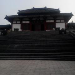 Beidaihe Museum User Photo