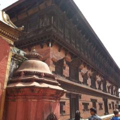 National Museum of Nepal User Photo