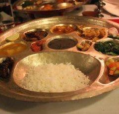 Bhojan Griha用戶圖片