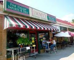 Jimmy's Food Store用戶圖片