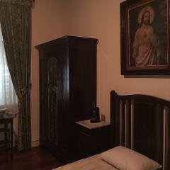 龍環葡韻住宅式博物館用戶圖片
