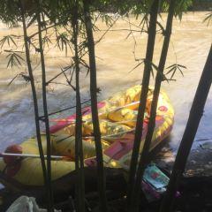 Ayung River Rafting User Photo