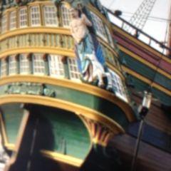 国立海洋博物館のユーザー投稿写真