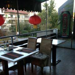 Pekingska-kuhnia用戶圖片
