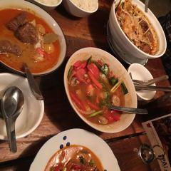 Pai Northern Thai Kitchen User Photo