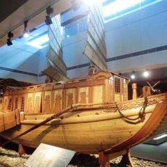 Maritime Museum User Photo
