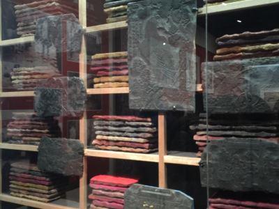 武強年畫博物館