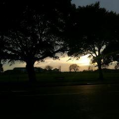 Southsea Castle用戶圖片