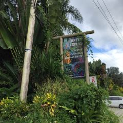 Hunte's Gardens User Photo