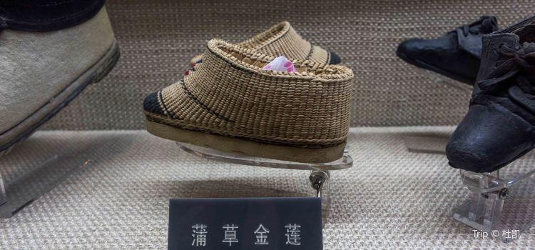Huaxia Shoe Culture Museum2