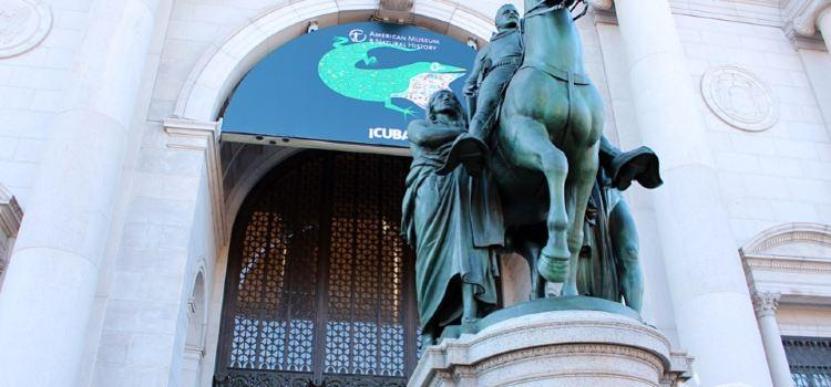 海登天文館3