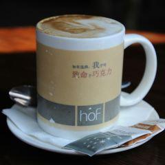 HoF Wine Bar & Brasserie ( Lu Jia Zui ) User Photo