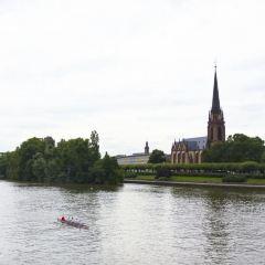 三皇教堂用戶圖片