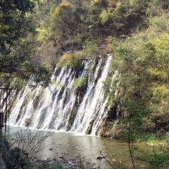 中壩大峽谷用戶圖片