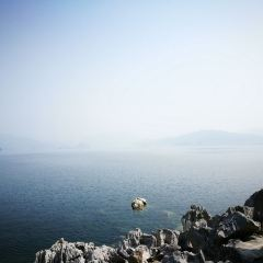 천도호 남동구 풍경명승구 여행 사진
