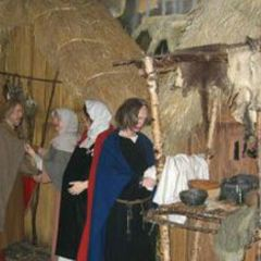 Jorvik Viking Centre User Photo
