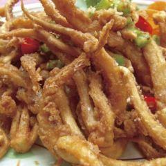 Hazeme Seafood Restaurant用戶圖片