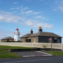 弗莱格斯塔夫山海洋博物馆用戶圖片