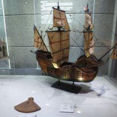 澳門博物館用戶圖片