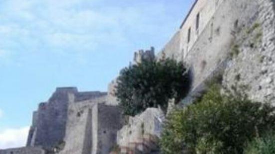 Arechis城堡