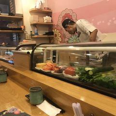 Bulao Sushi User Photo