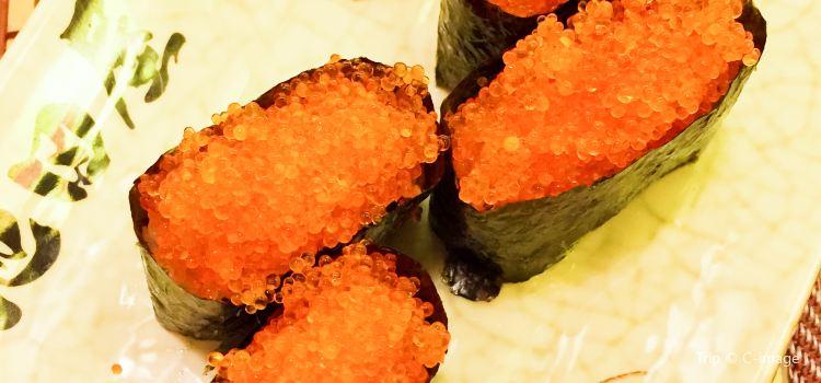 Ikedaya Seafood Restaurant (Jiu Yan Qiao)3