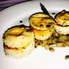 Marliave Restaurant用戶圖片