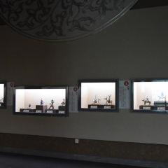 無錫博物院用戶圖片