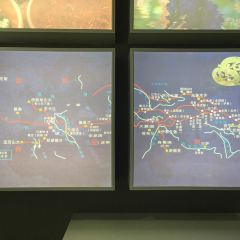 阿拉山口口岸用戶圖片