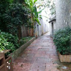 南塘老街用戶圖片