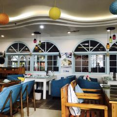 7 Sui Jia Ting Restaurant (Sanya Bay) User Photo