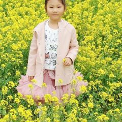 Zhi Zhonghe Organic Farm User Photo
