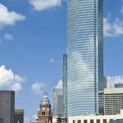 美國銀行大廈用戶圖片