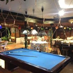 Medusa Restaurant & Bar User Photo