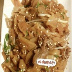 翡翠小廚用戶圖片