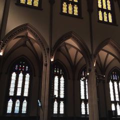 Trinity Church User Photo