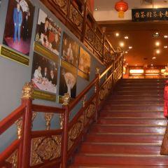 Lao She Teahouse User Photo