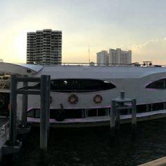 Grand Pearl Cruises User Photo