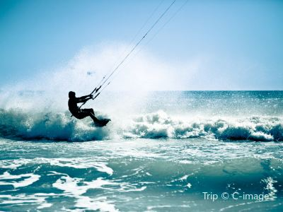 Bondi Beach Surf Lesson