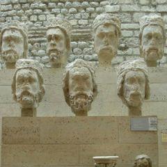 国立中世美術館のユーザー投稿写真