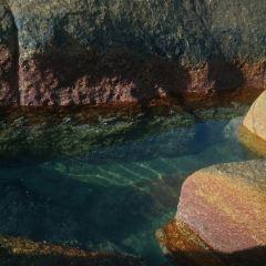 石頭公園用戶圖片