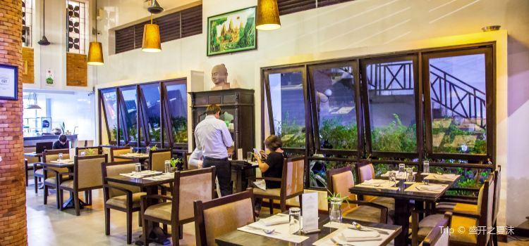 Khmer Touch Cuisine1