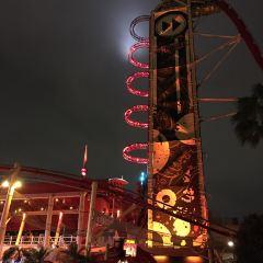 Universal Orlando Resort User Photo